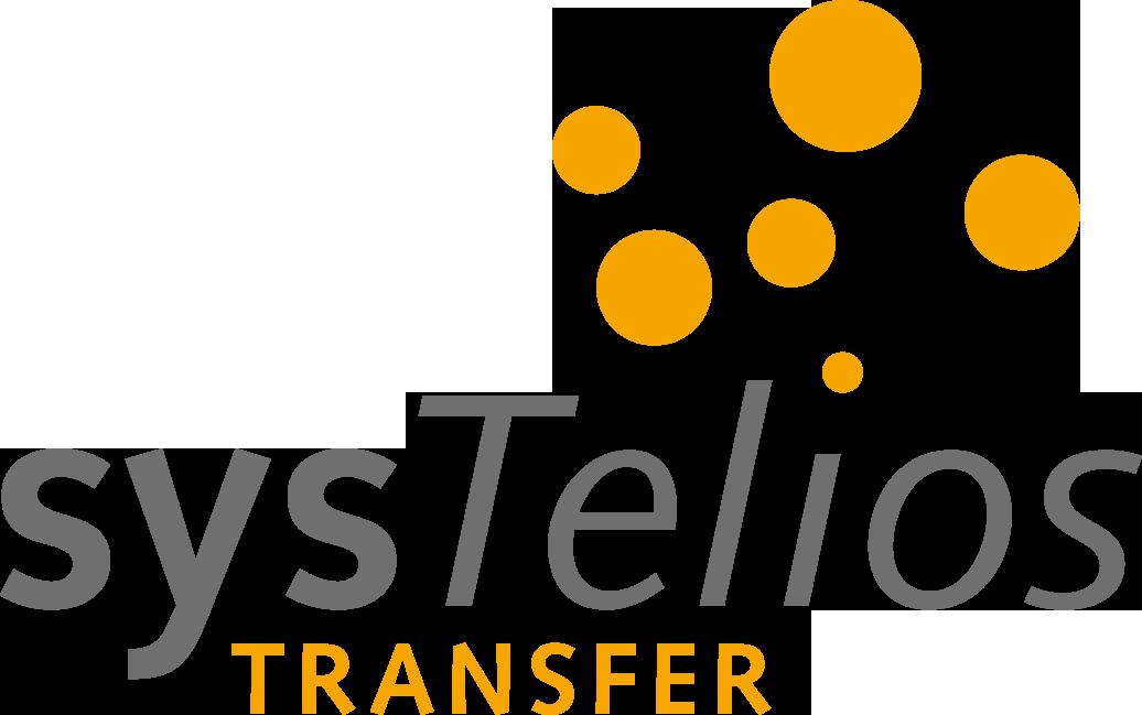 Ralf Rosenbaum von Achtsamkeit und MBSR Köln ist Netzwerkparter von sysTelios Transfer.