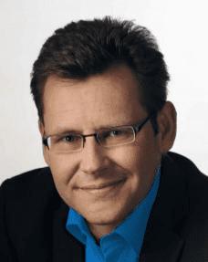 Ralf Rosenbaum der Praxis für Achtsamkeit Köln